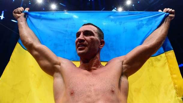 WBA желает  поединок Джошуа-Ортис, однако  готова договариваться сIBF