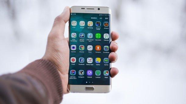 Apple готовит квыпуску три обновленные модели iPhone
