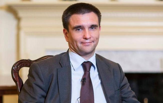 Украина угрожает отозвать свою делегацию изПАСЕ— Новый ультиматум украинской столицы