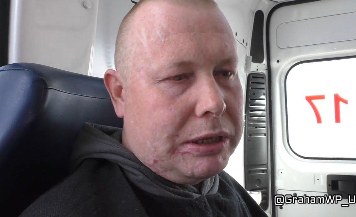 Порошенко: Изплена боевиков наДонбассе освобождены еще двое украинцев