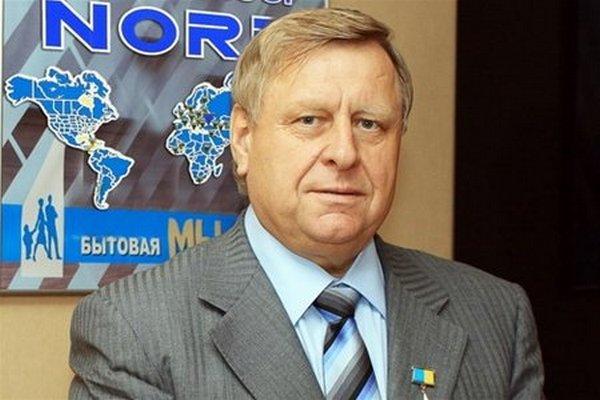 Ландык реализовал «Норд» российскому дистрибьютору