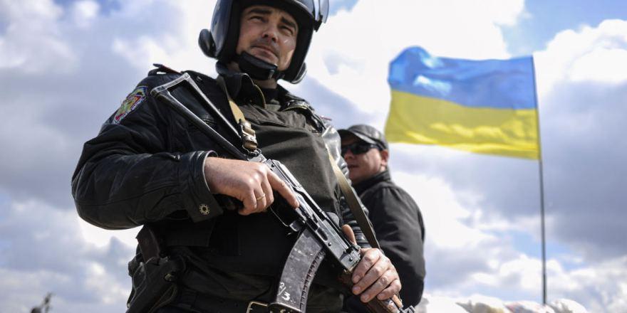 ОБСЕ: ВМинске обсуждают проведение выборов наДонбассе по«формуле Штайнмайера»