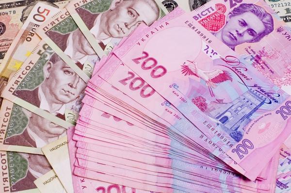 Руководство Украины утвердило проект государственного бюджета на предстоящий год