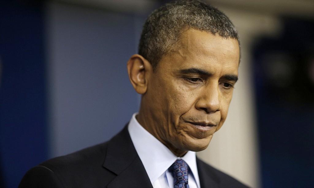 СМИ узнали, чем займется Обама после ухода споста президента