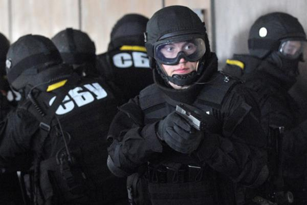 Песков: Похищенные Украинским государством контрактники— жители РФ. Это главное
