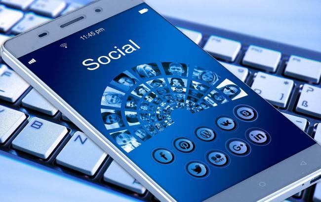 Вгосударстве Украина возникла новая социальная сеть Woolik