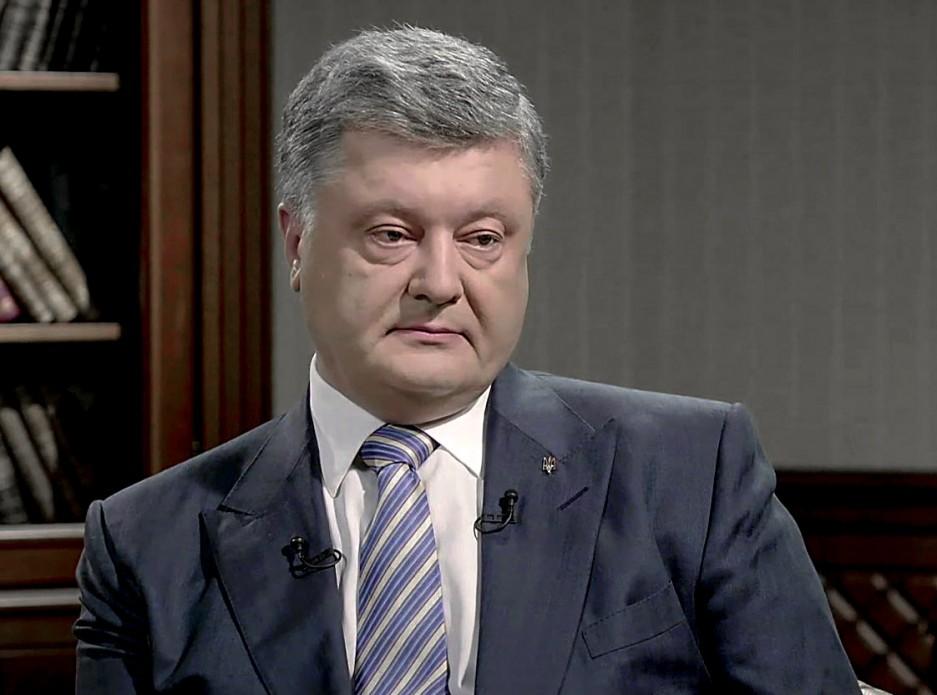Летом 2017-ого страныЕС откроют безвизовый режим для жителей государства Украины
