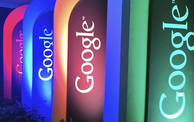 Украинским пользователям отключат доступ кGoogle Диску