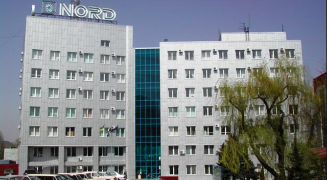 Донецкая компания Норд перенесла производство в КНР