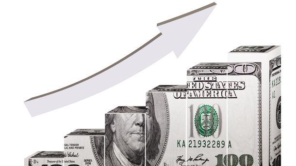 Гривна под ударом: специалист подсчитал, как вырастет курс доллара вУкраинском государстве