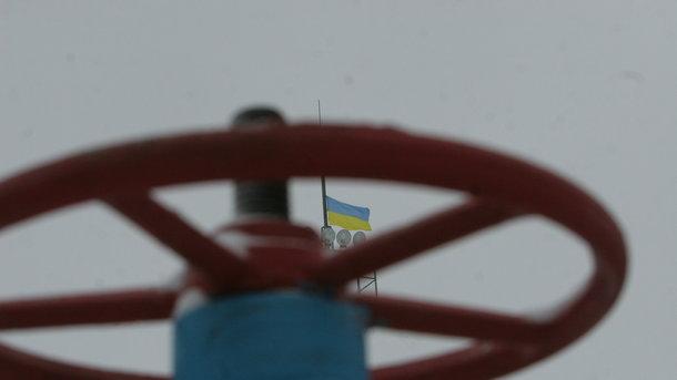 Очередной бракоразводный процесс вевропейских странах: Украина проигрывает Российской Федерации
