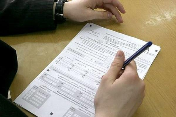 Дети бывших чиновников вступали в университеты споддельными результатами ВНО