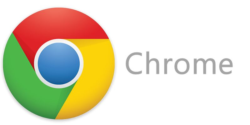 Специалисты обвинили Google Chrome вскрытом сканировании файлов