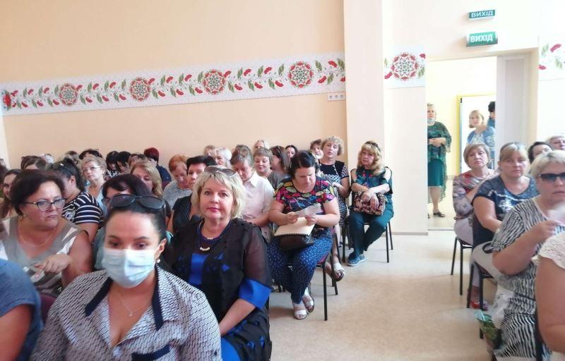 pdekonferencija kramatorsk2