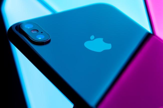 Самым продаваемым телефоном вСША вовтором квартале стал iPhoneXR