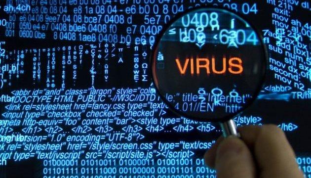 Пользователей фейсбук атакует вирус