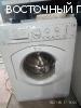 Продам рабочую стиральную машину автомат Хотпоинт Аристон, ц