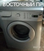 Продам рабочую стиральную машину автомат ВЕКО. 2500 грн. Маш